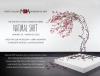 Natural-Shift-Invite2